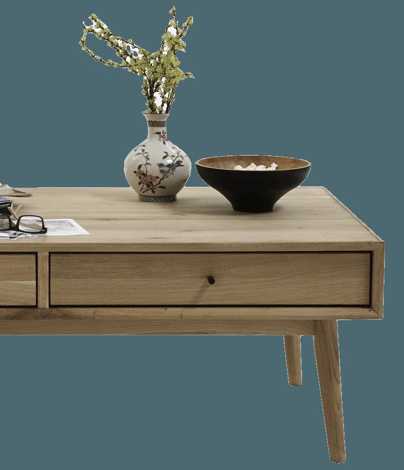 Skanbo Skandinavische Möbel So Geht Dänische Gemütlichkeit