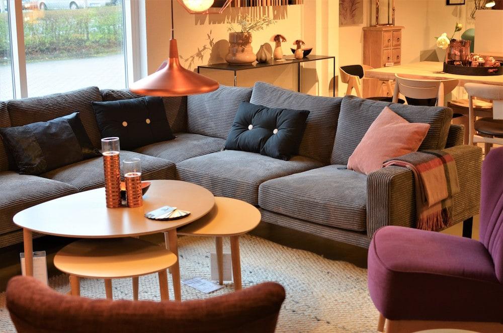 Skanbo Lübeck skanbo skandinavische möbel für ihr gemütliches zuhause
