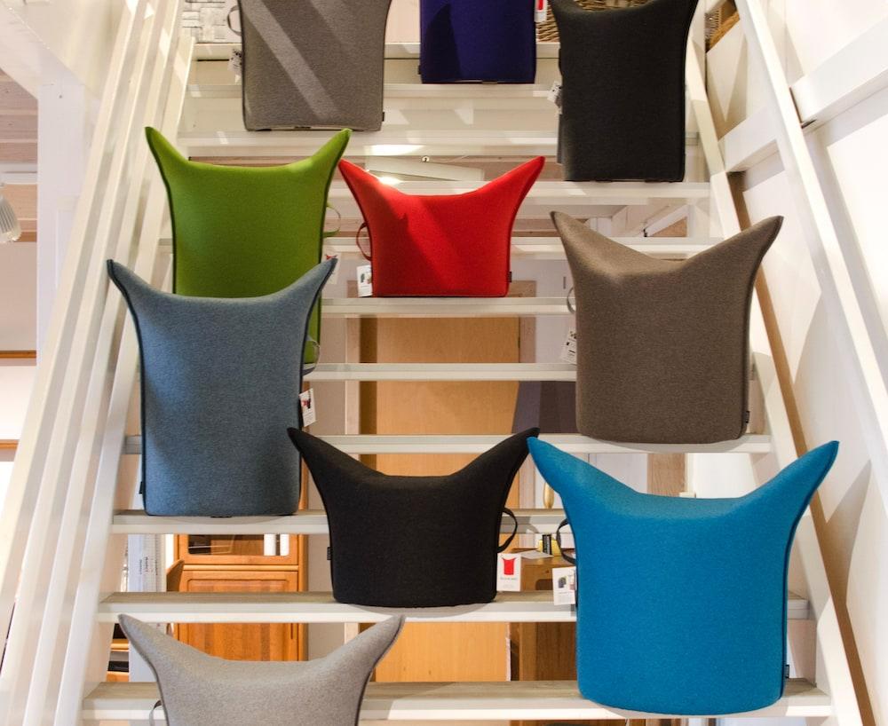 Skanbo Lübeck skanbo skandinavische möbel so geht dänische gemütlichkeit