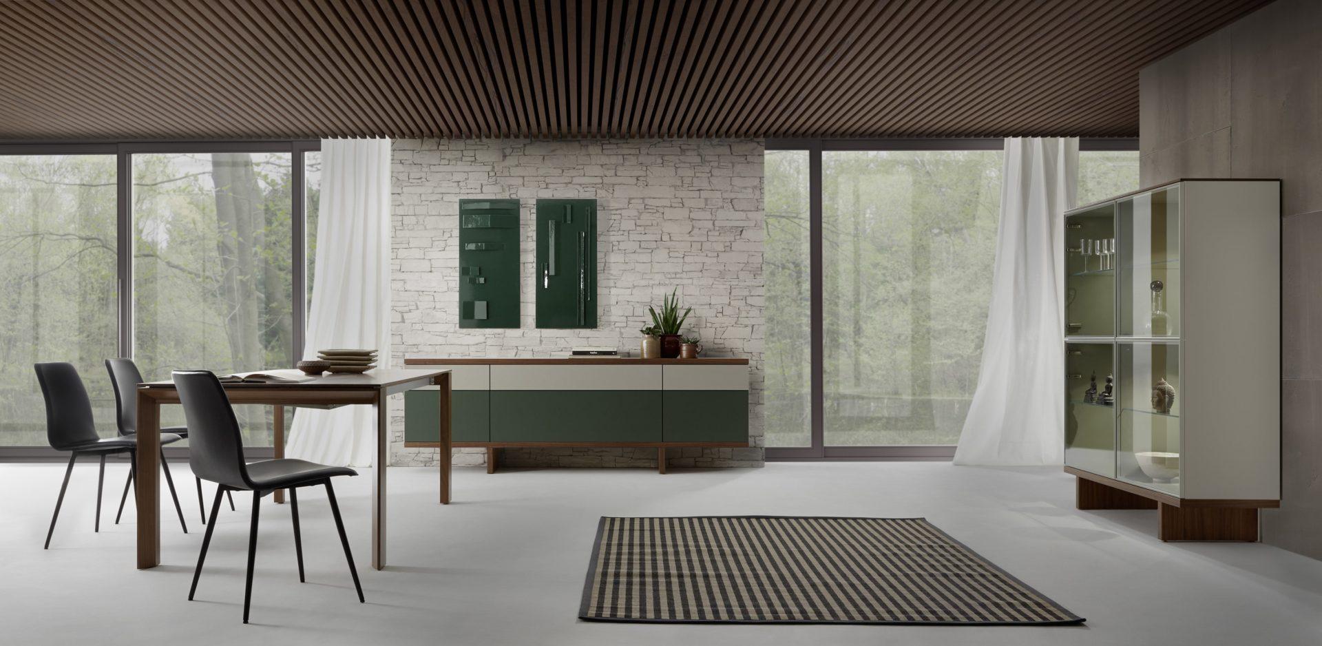 wohlf hlfaktor farbe skanbo. Black Bedroom Furniture Sets. Home Design Ideas