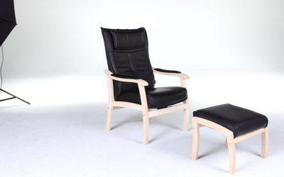 Skanbo - Skandinavische Möbel - so geht dänische Gemütlichkeit